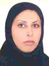 Dr. Poupak Rahimzadeh
