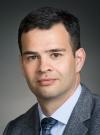 Dr. Constantine Karvellas