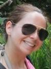 Dr. Ilaria Alice Crippa