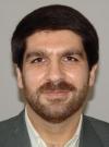 Dr. Mohammad Ali Shafiee Umar Sharif