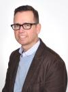 Craig M. Dale