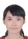 Dr. Manshu Li