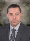Dr. Ibrahim Soliman