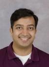 Dr. Bhushan Katira