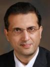Dr. Faisal Masud