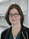 Dr. Melissa Parker