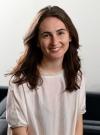 Dr. Nadia Roumeliotis