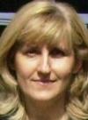 Dr. Mirjana Jerkic