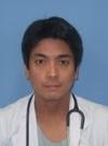 Dr. Hiroyuki Koami