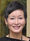 Dr. Karen Choong