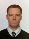 Dr. Steven Skitch