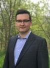 Dr. Marat Slessarev