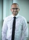 Dr. Sameer Sharif