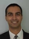 Dr. Bijan Teja