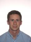 Dr. Steve Walsh