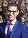 Dr. Prateek Sehgal