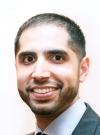 Dr. Omair Rahman
