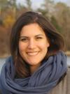 Dr. Danielle Buell