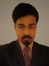 Dr. Saptharishi (Rishi) Lalgudi Ganesan