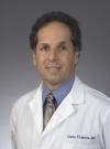 Dr. Denny Laporta