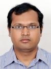 Dr. Sukhen Samanta